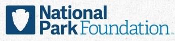 National Park Foundation logo.jpg
