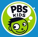 PBS Kids logo.jpg