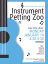 petting zoo flier.jpg