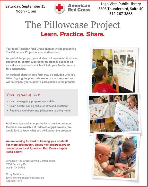 PillowcaseTakehomeFlyerEnglish.jpg