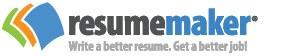ResumeMaker