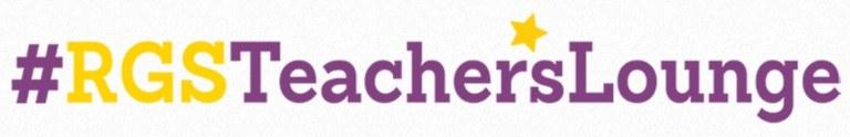 RGS Teachers Lounge logo.jpg