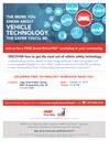 Smart DriverTEK Lago Vista Library_October 2018 Workshop Flyer (1).jpg