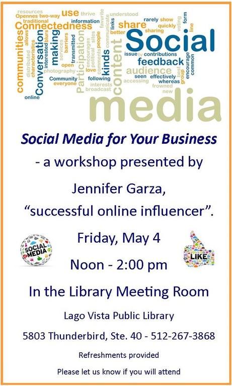 Social Media for Your Business.jpg