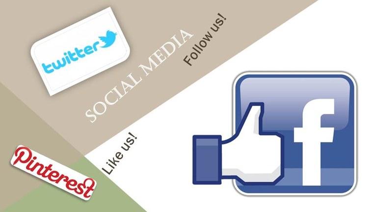 Social Media upd.jpg