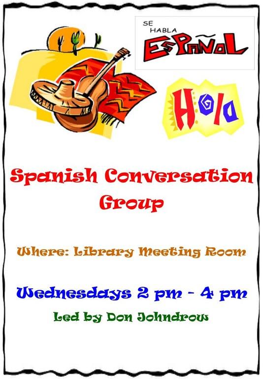 Spanish classes.jpg