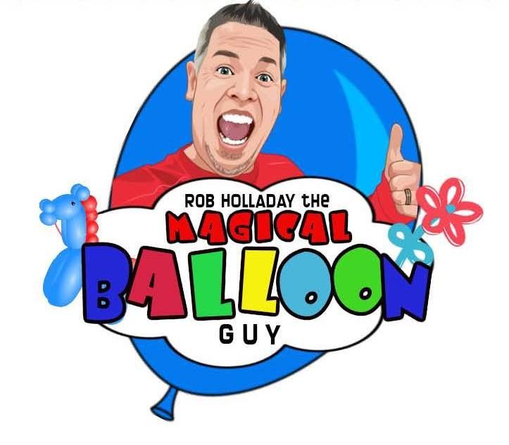 SUMMER READING 2017.magical balloon guy.jpg