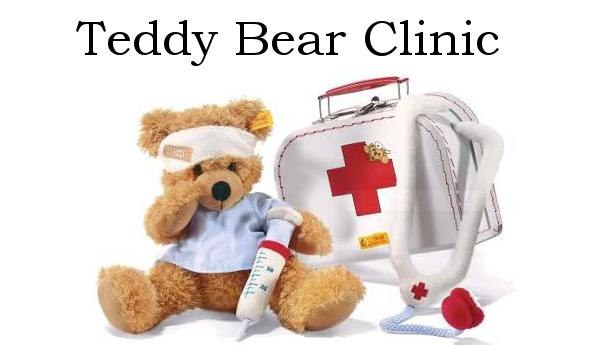 Teddy Bear Clinic.jpg