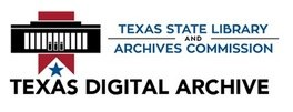 Texas Digital Archive.jpg