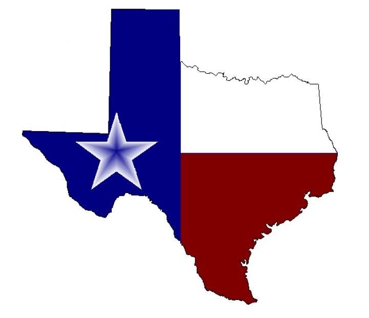 Texas HMOs