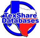 TexShare.jpg