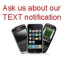 Text notification crop.jpg