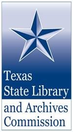 TSLAC Logo