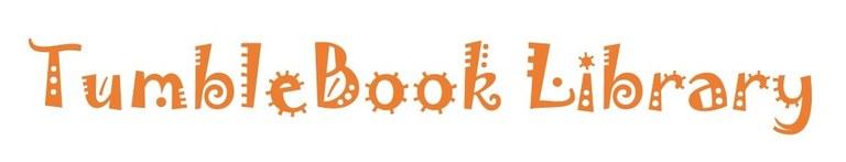 TumbleBook text.jpg