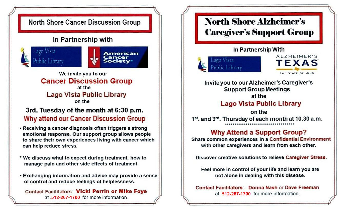 Updated Support Groups Contact.jpg