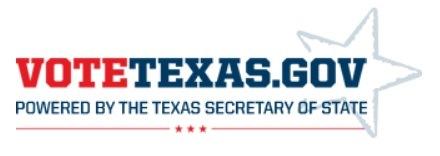 VoteTexas.gov.jpg