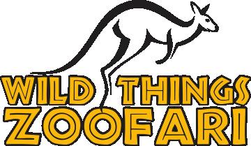 wild-things-zoofari.png